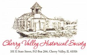 Cherry Valley Historical Society