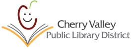 Cherry Valley Public Library