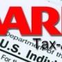 AARP Tax-Aide